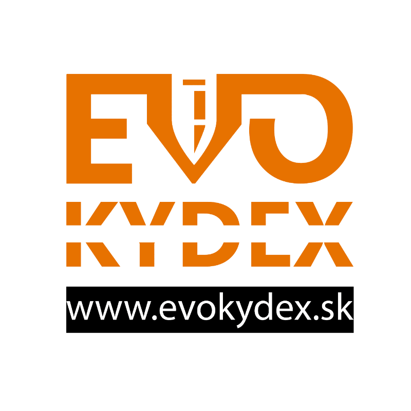 Partner EvoKydex