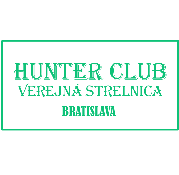 Partner Hunter Club